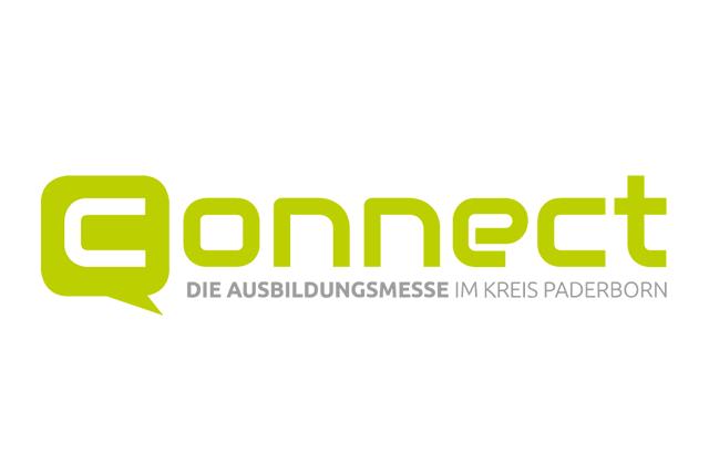 Connect-Ausbildungsmesse Paderborn
